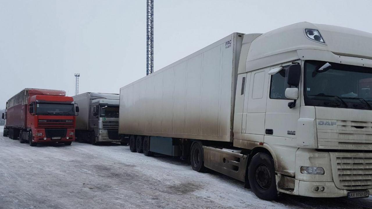 Казахстан ответил на жалобу Кыргызстана в ВТО