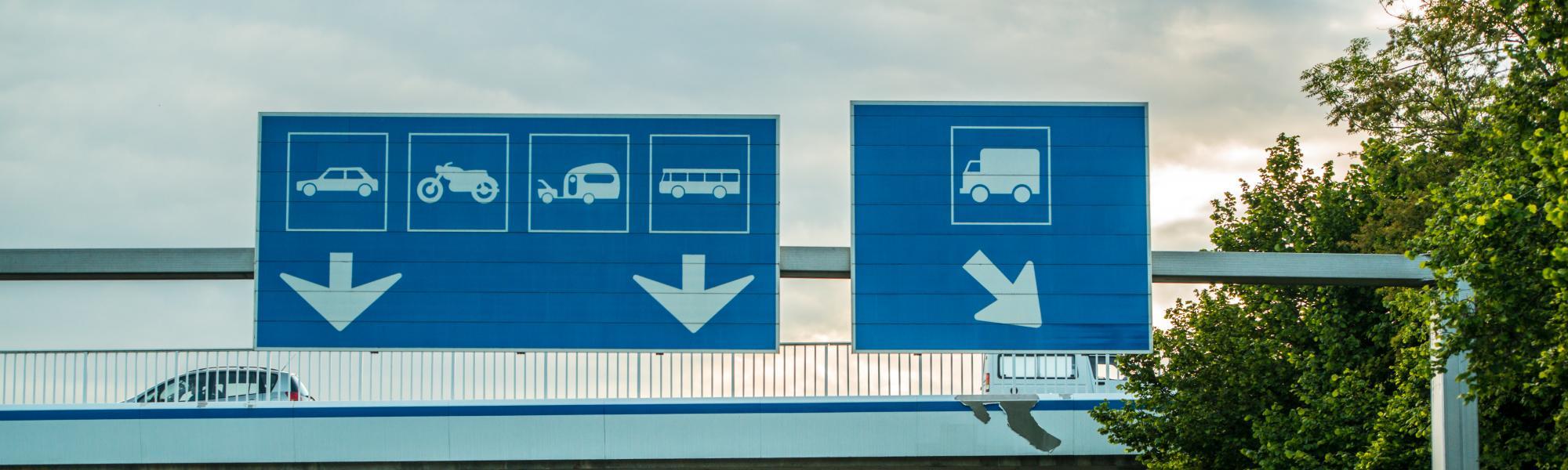 IRU и ЕЭК ООН: согласованные таможенные меры поддержат цепочки поставок