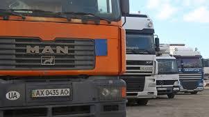 Казахстан. О действующем режиме транзита грузов, перемещаемых автомобильным грузовым транспортом в адрес получателей в Туркменистане