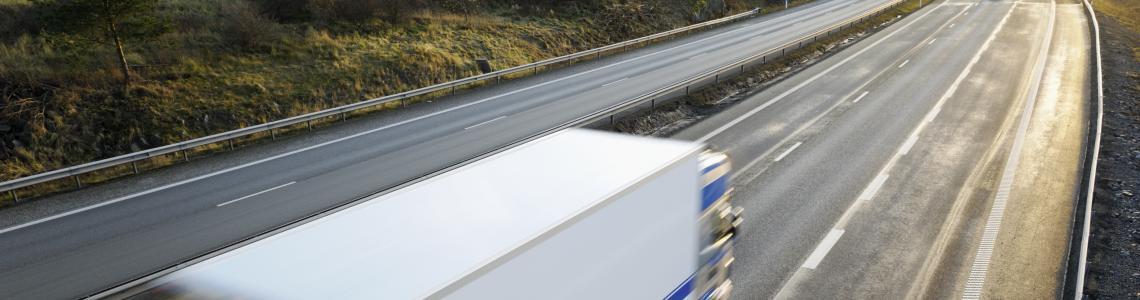 Просто и эффективно: представляем электронные транспортные накладные e-CMR