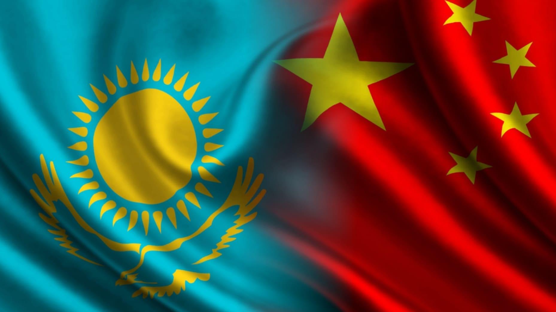 Казахстан: О ситуации на автомобильных пунктах пропуска, расположенных на казахстанско-китайской государственной границе