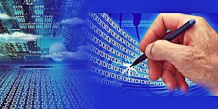ЕАЭС. Евразийская экономическая комиссия утвердила программу организации документооборота между странами Союза с применением цифровой подписи
