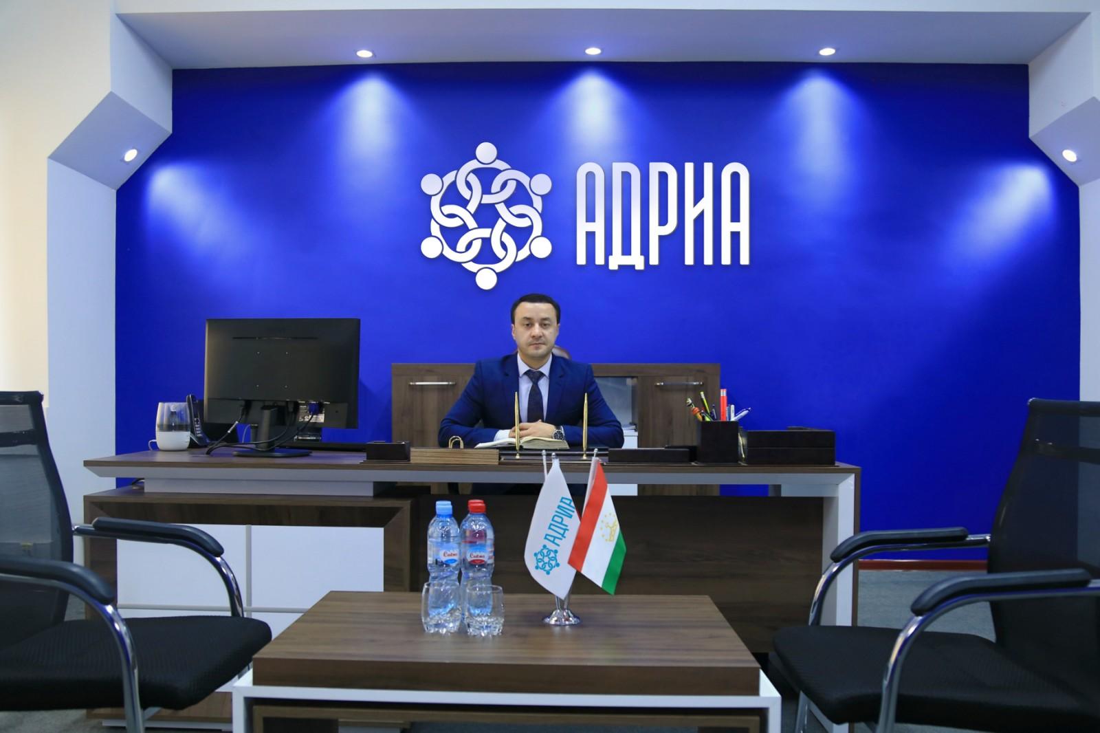 В Таджикистане появилась Ассоциация официальных дилеров производителей автомобилей