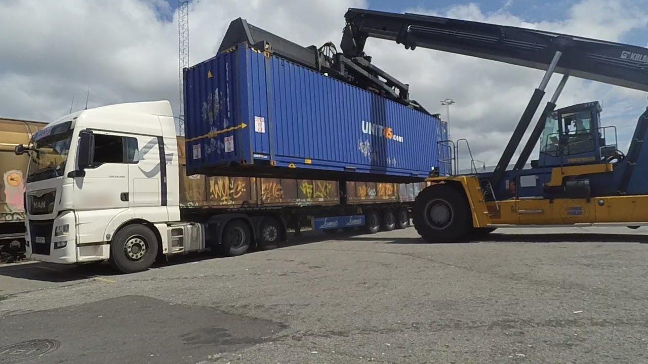 Таджикистан и Китай решили «контейнерный» вопрос на «Кульме»
